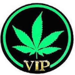 844-WEED-VIP